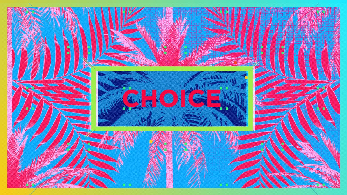 2016 Fox US Teen Choice Awards Virtuals Girraphic 5
