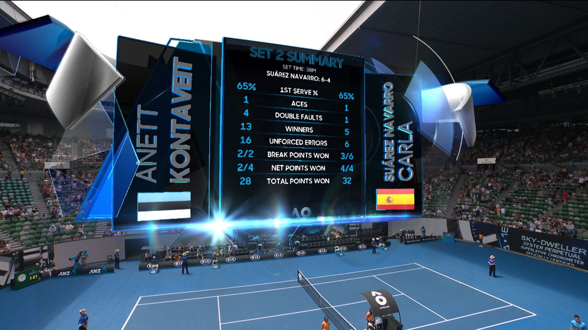 Girraphic AR Graphics AustralianOpen4