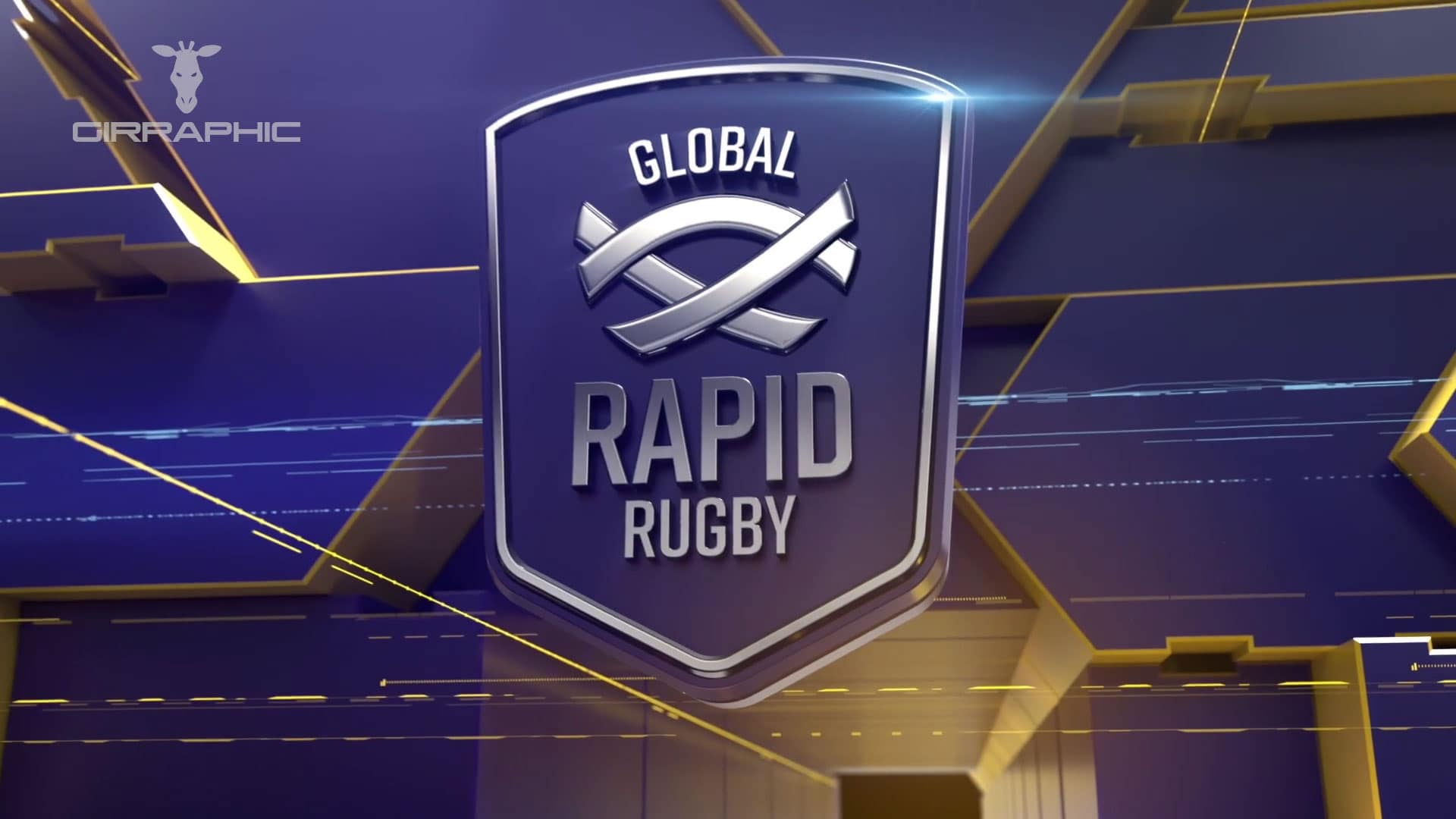 2019 Global Rapid Rugby Opener Still 06 Girraphic