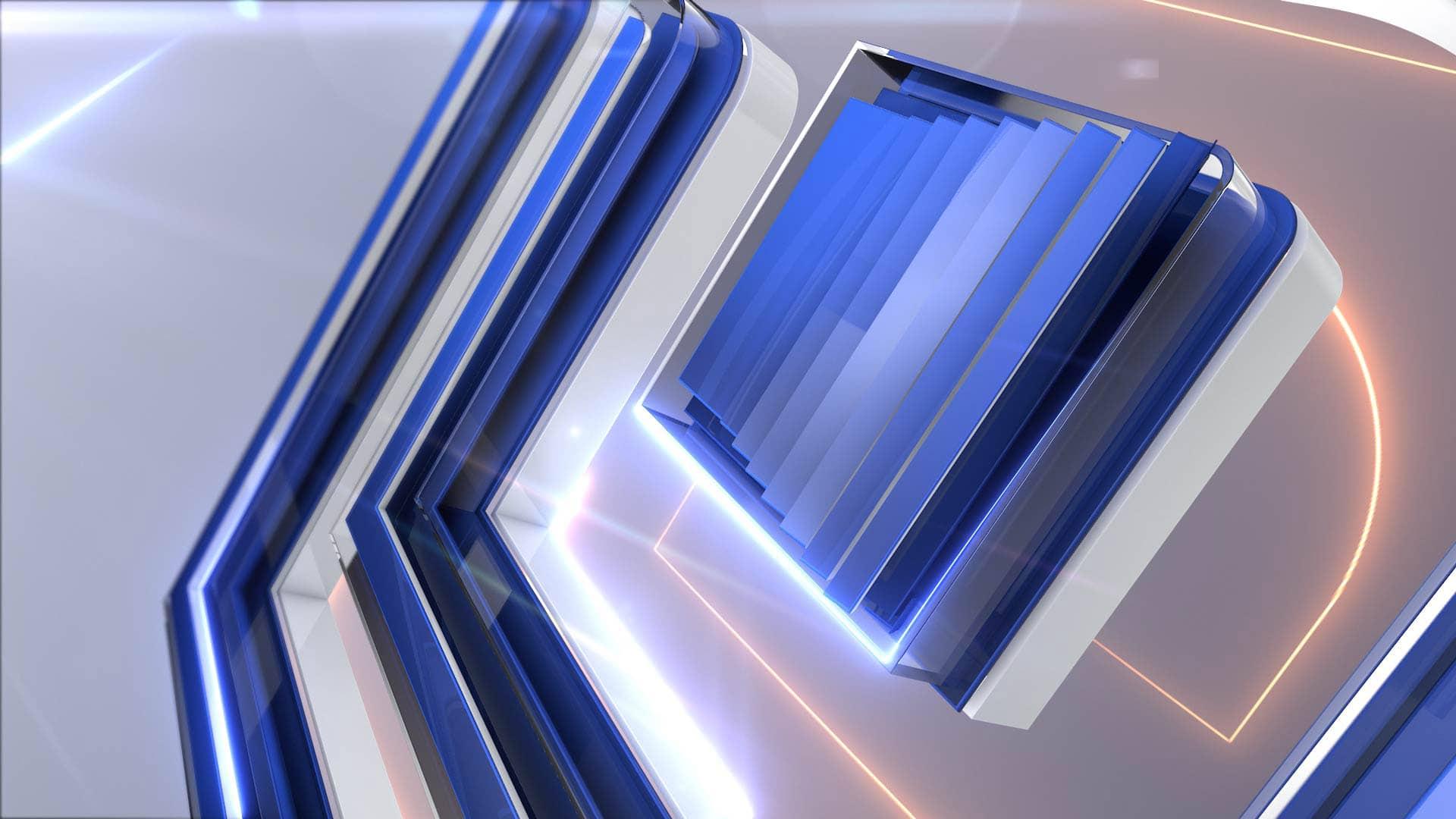 2019 Liaoning News Concept Opener Stills 02 Girraphic