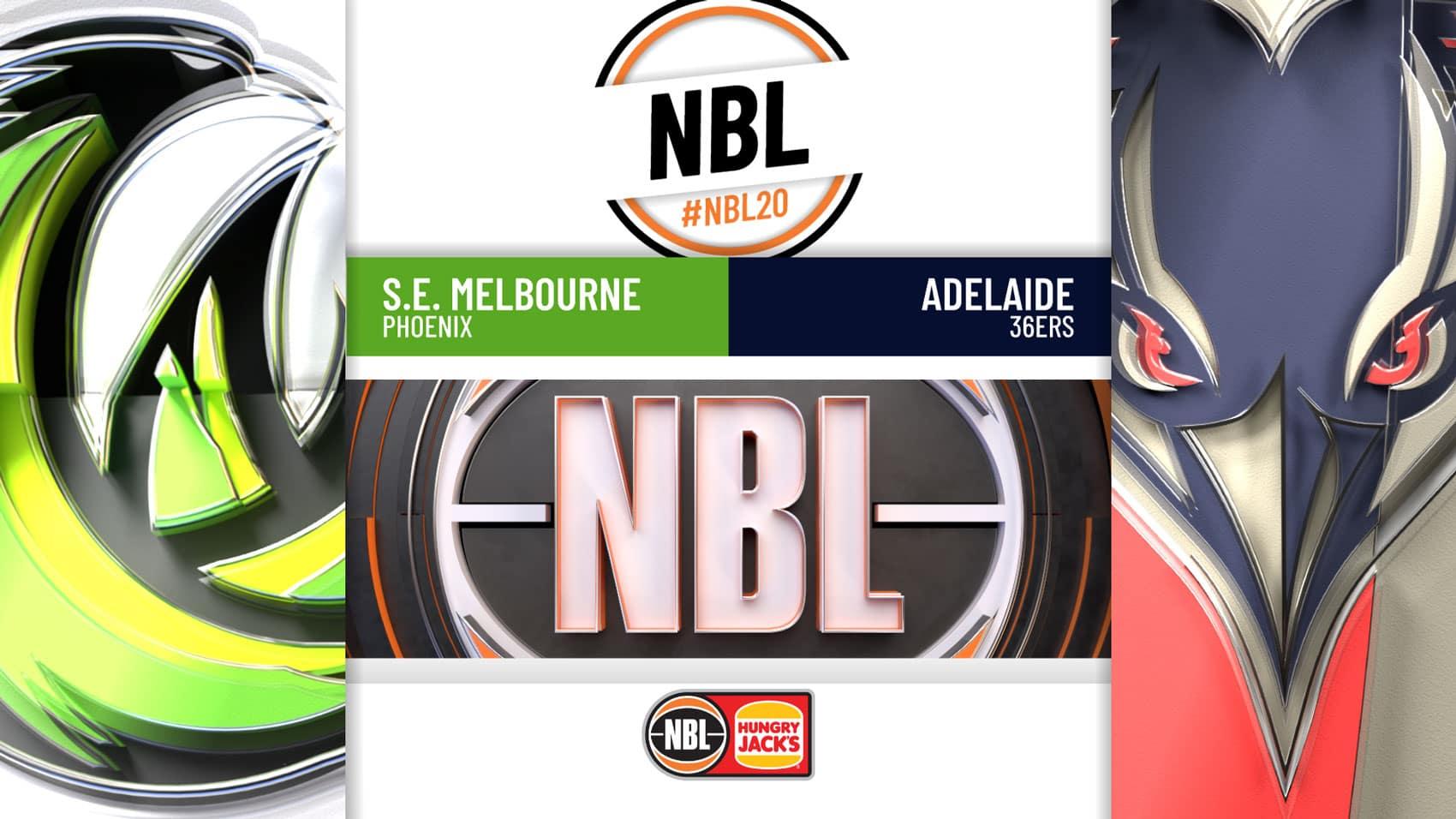 2019 NBL Online Graphics 13 Girraphic