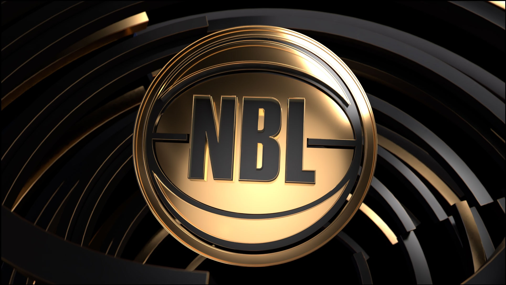 2019 NBL Package Girraphic