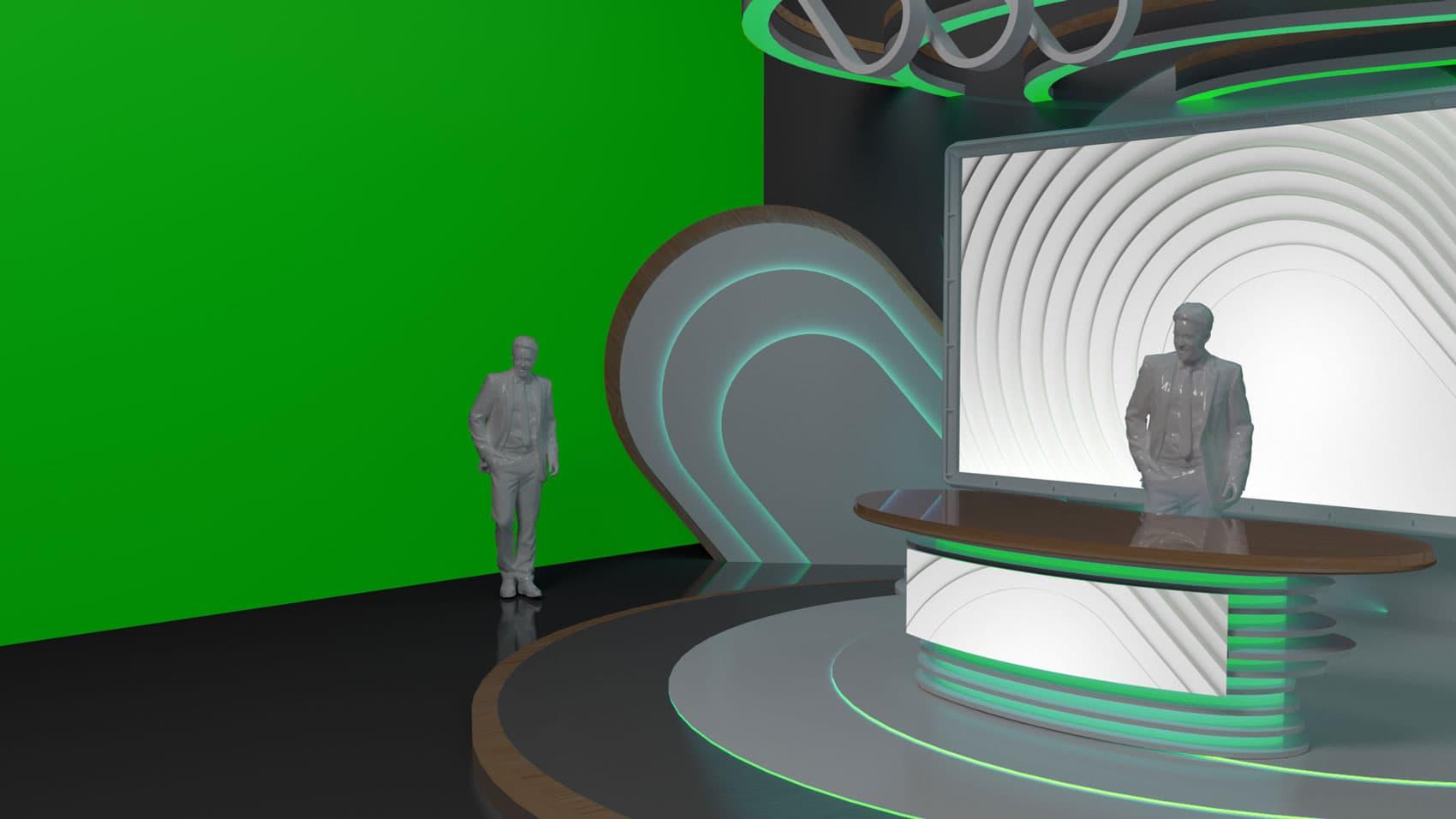 2019 Sky Racing Virtual Set Concept 05 Girraphic