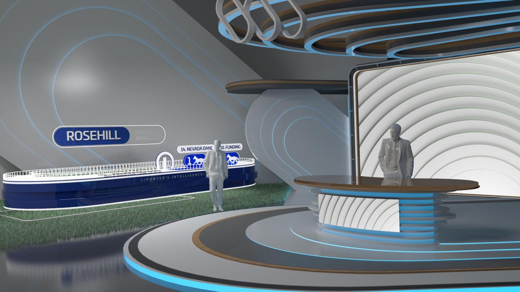 2019 Sky Racing Virtual Set Concept 06 Girraphic
