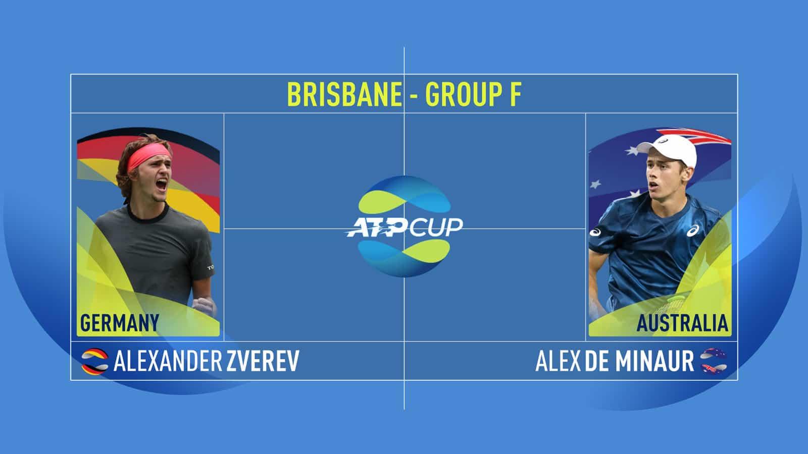 2020 ATP CUP AR GCAM Graphics 01 Girraphic