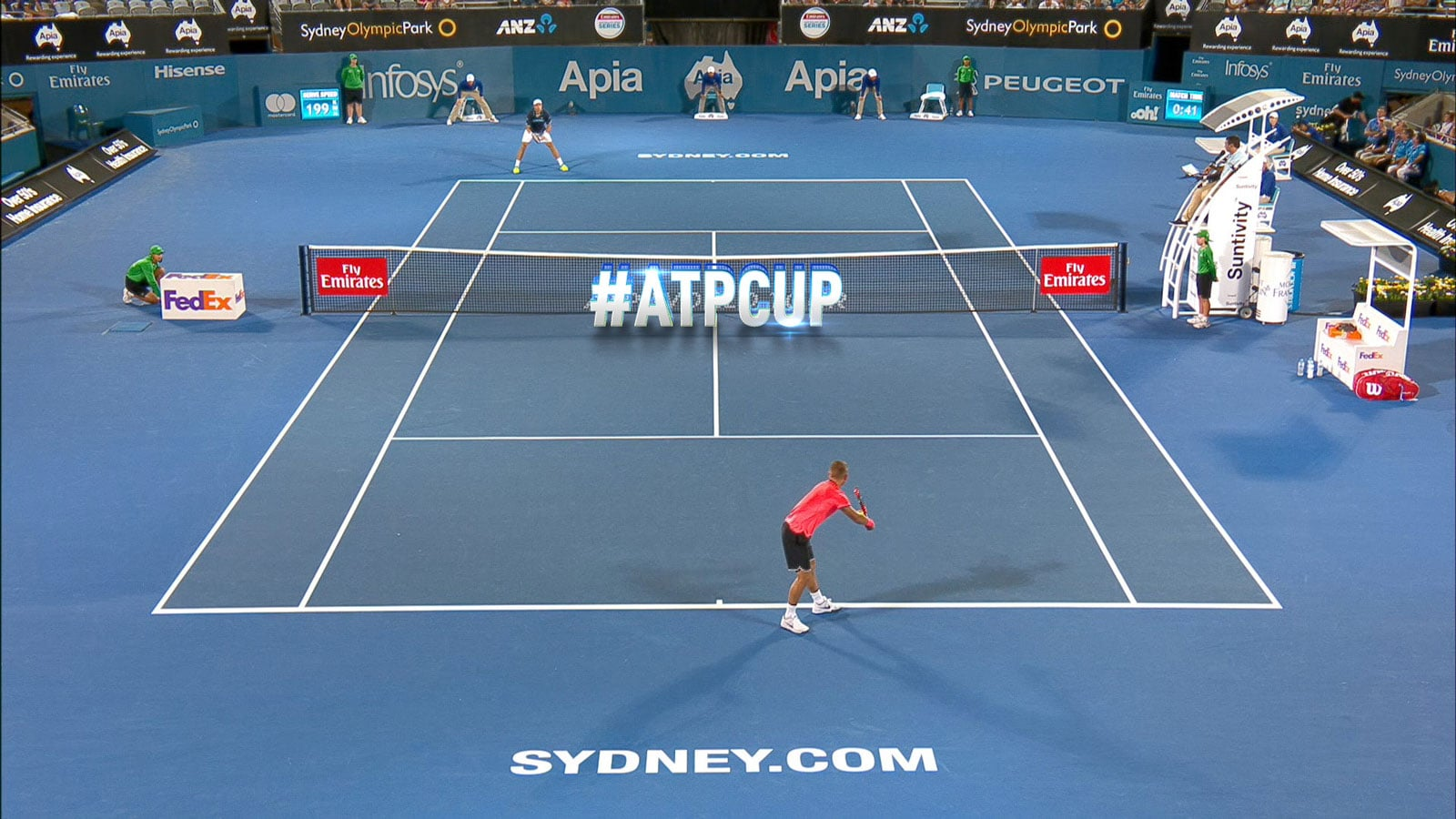 2020 ATP CUP AR Graphics 14 Girraphic