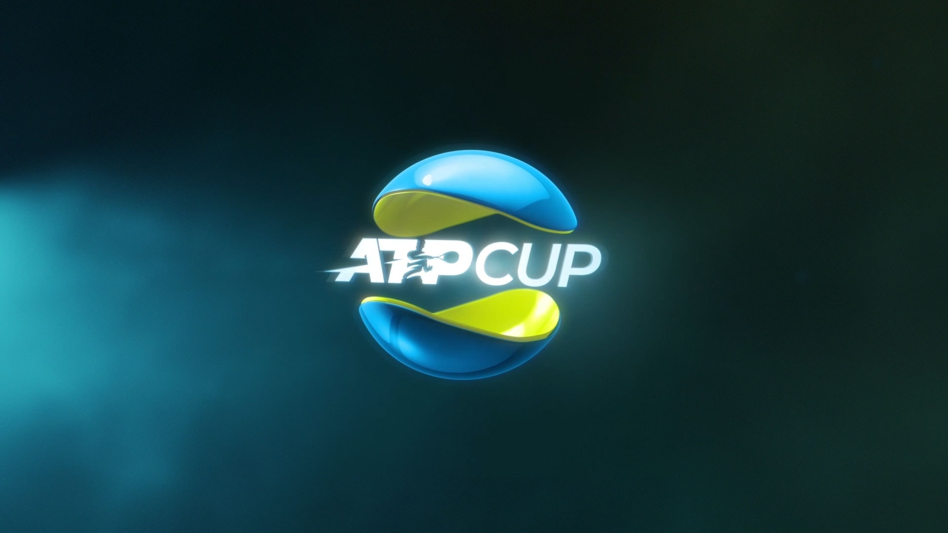 2020 ATP CUP Opener Stills 06 Girraphic