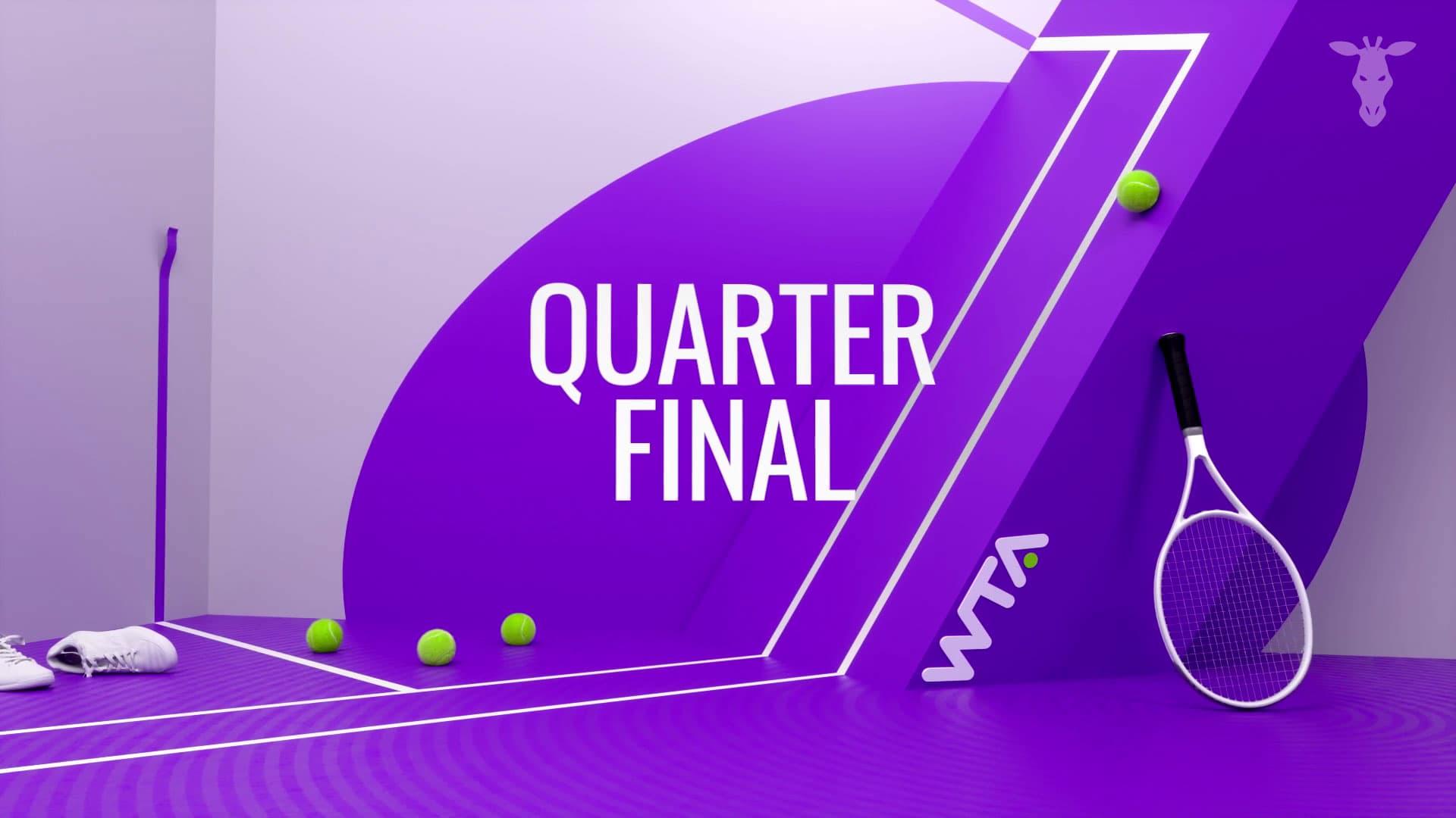 2020 WTA Bumper Stills 03 Girraphic