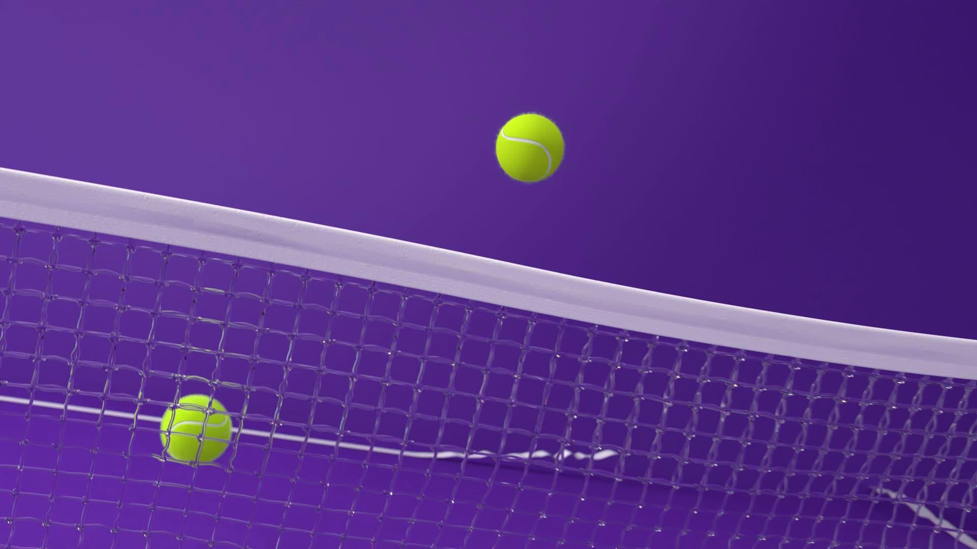 2020 WTA Opener Stills 08 Girraphic