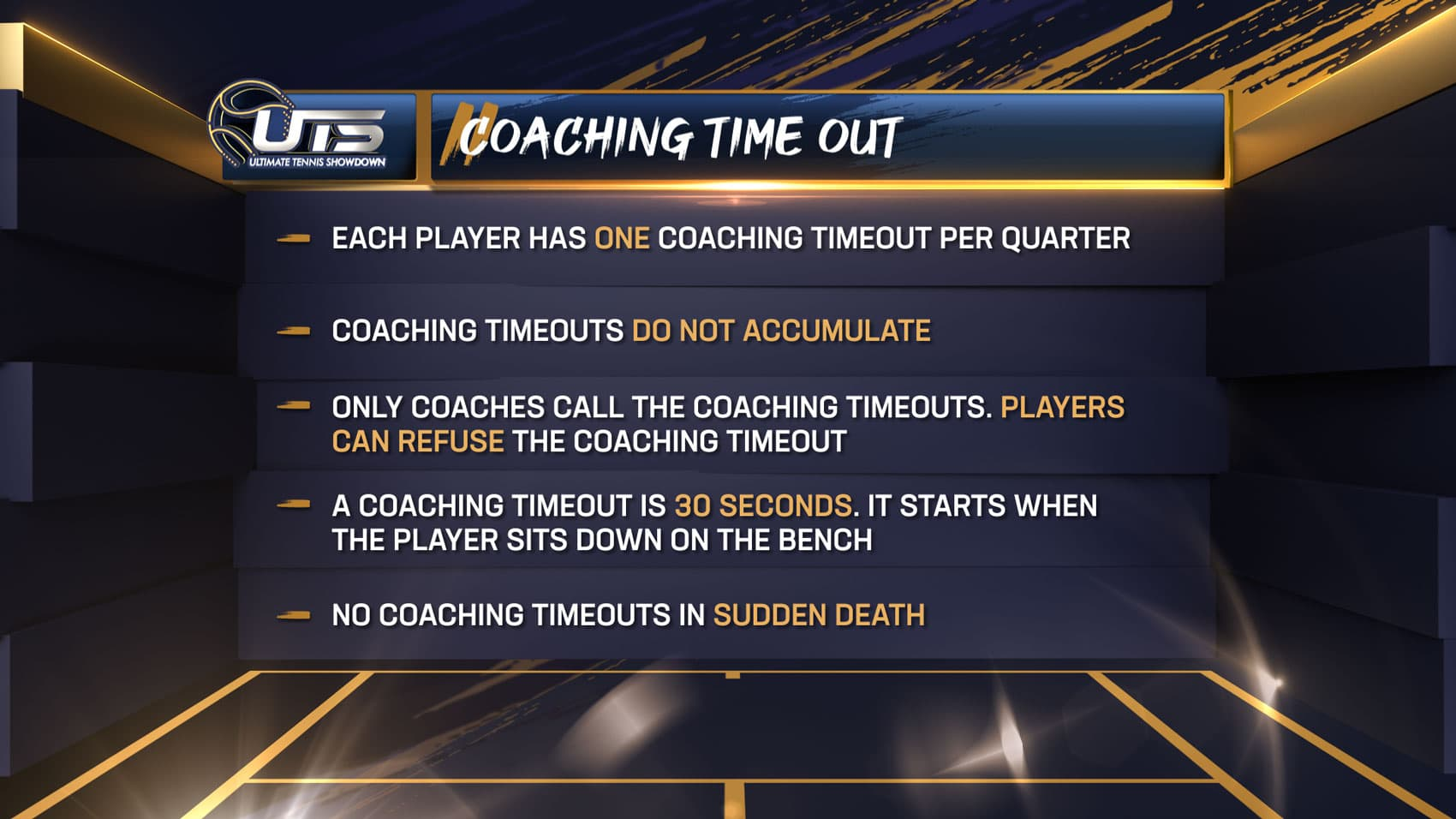 Girraphic UTS 2020 FF Explainer Coaching Time Out 00