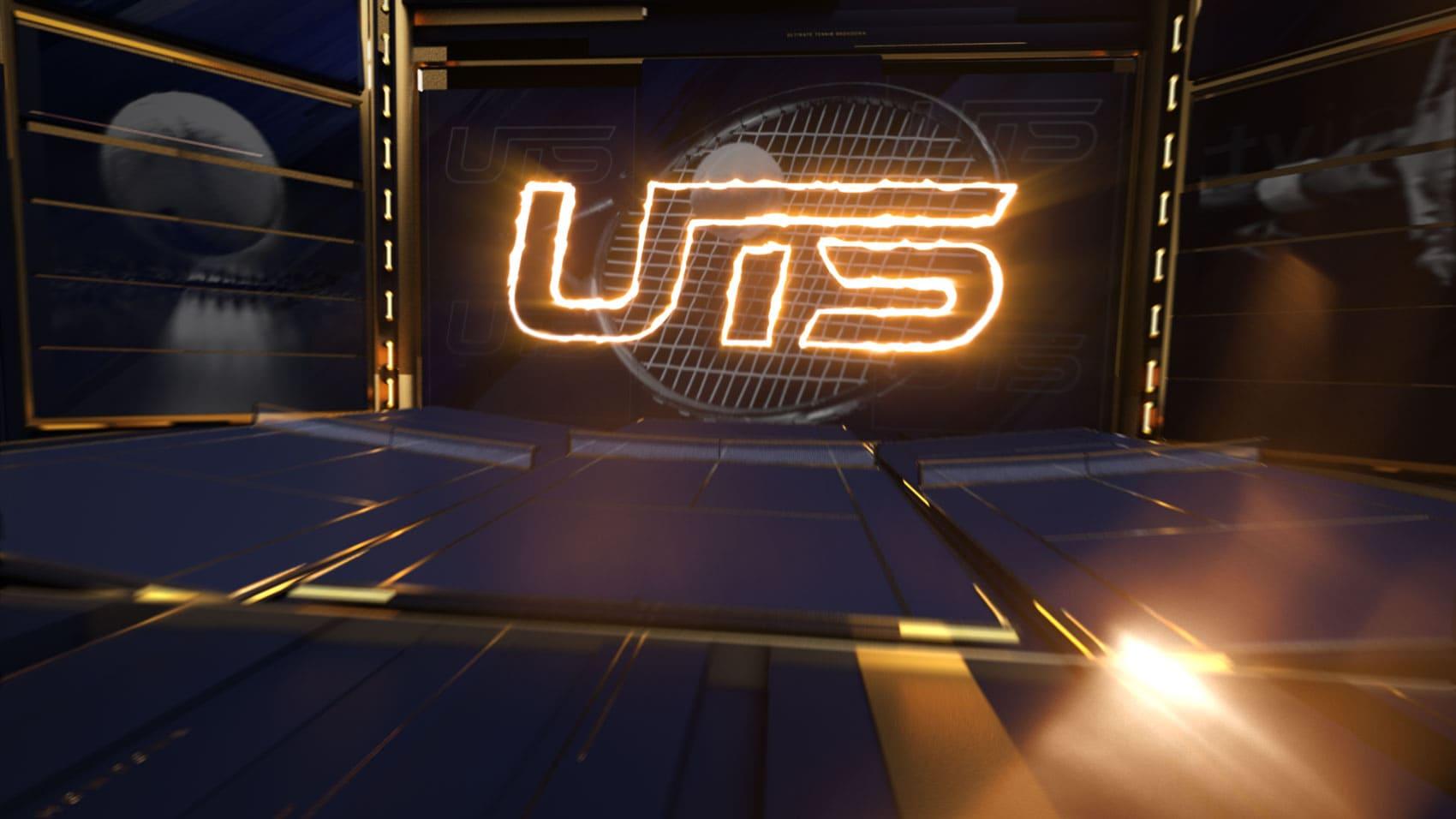 Girraphic UTS 2020 Opener 0084