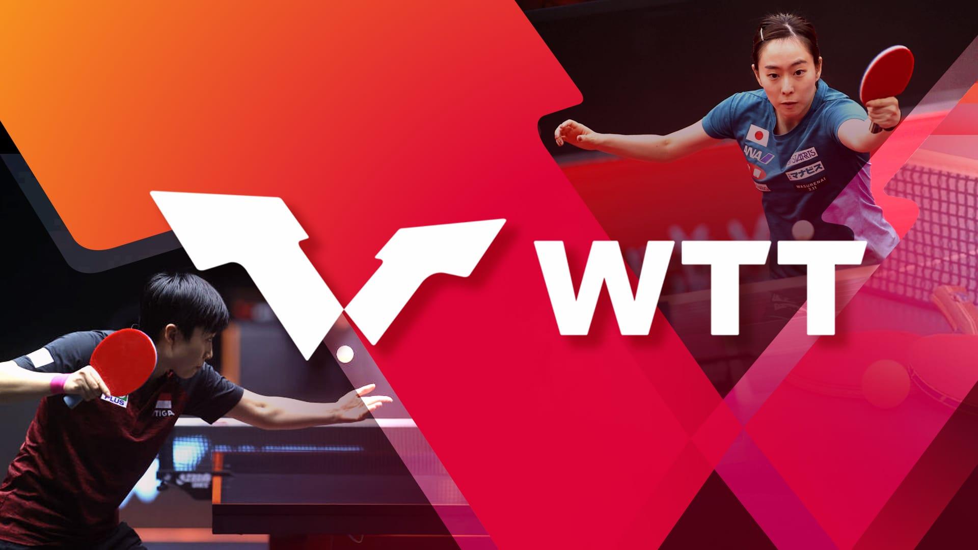 Girraphic WTT Cover Image 2