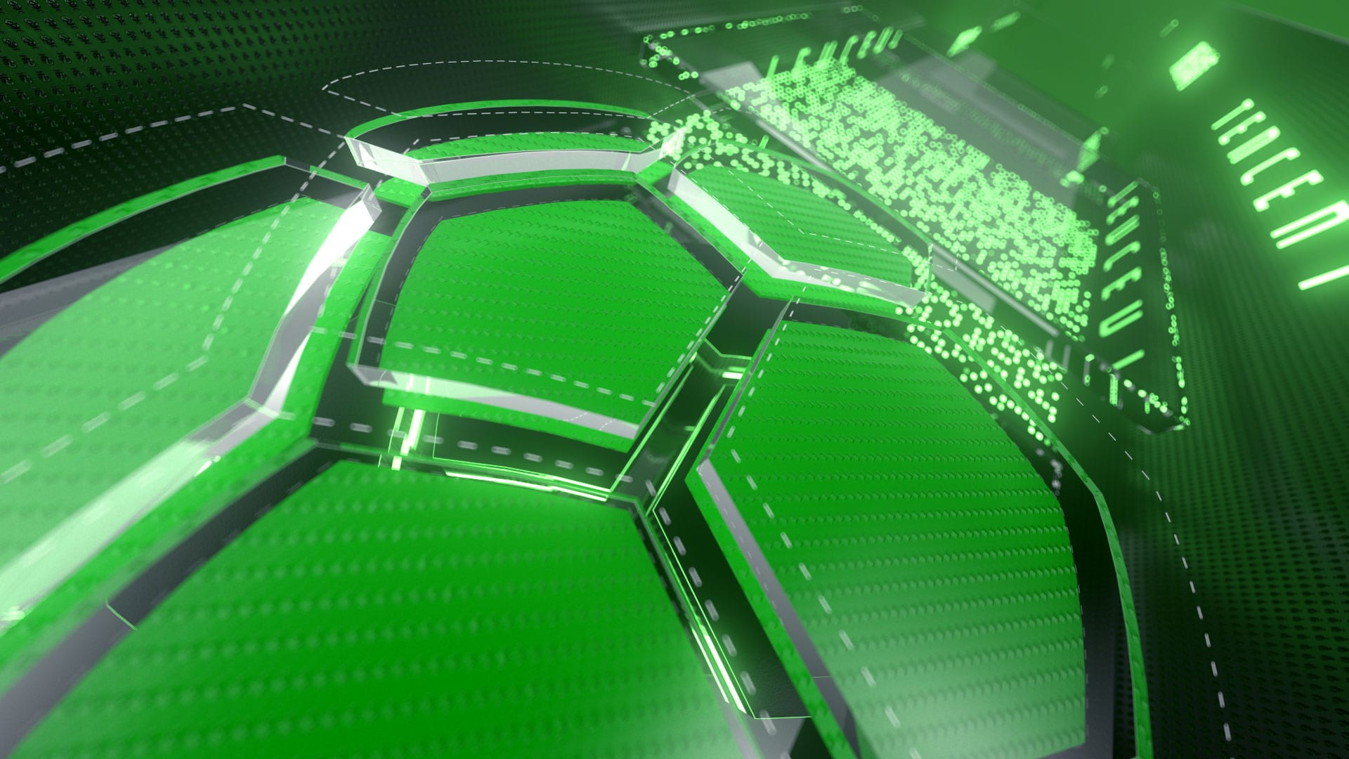 Soccer 30 01