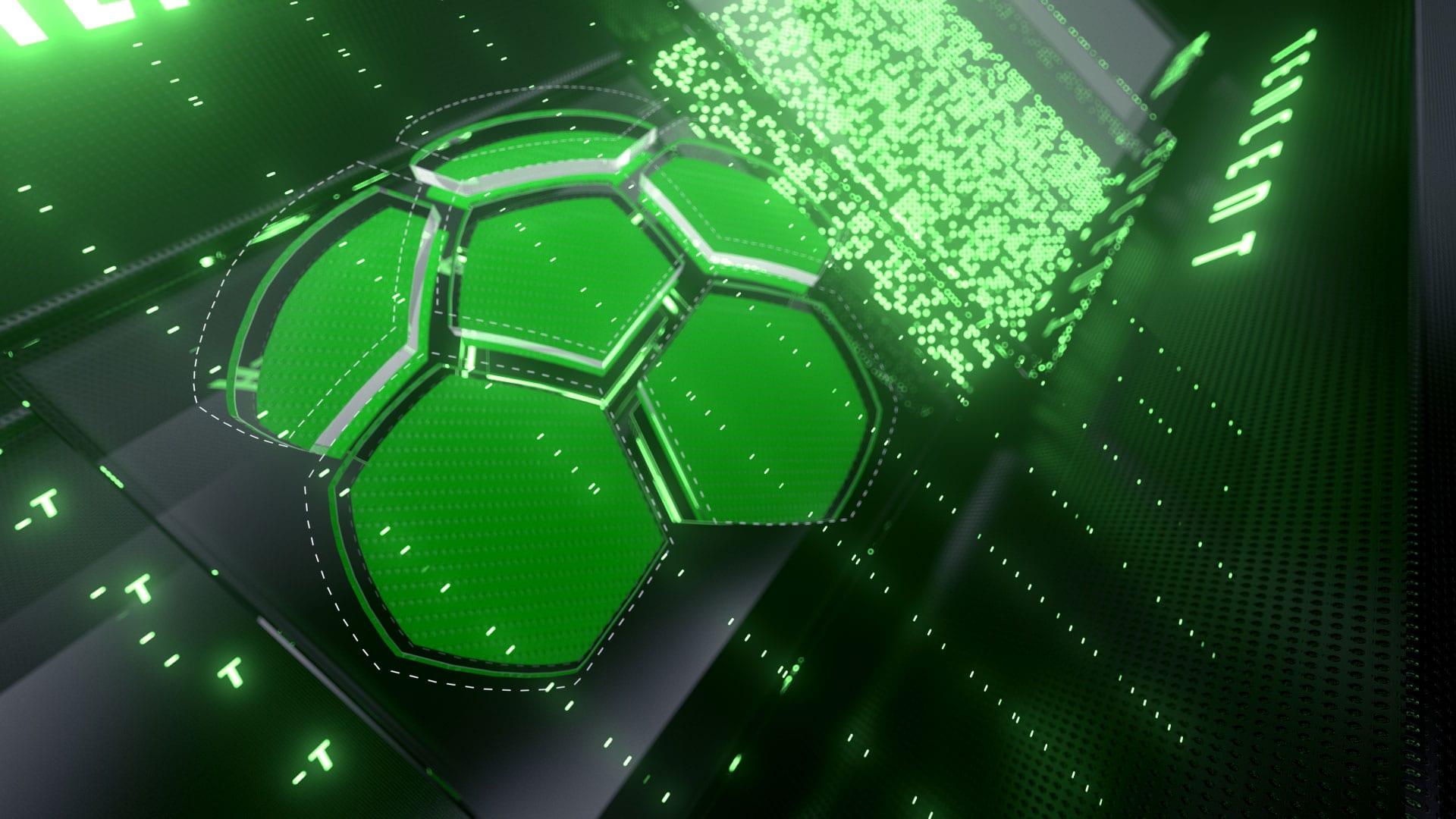Soccer 40 01