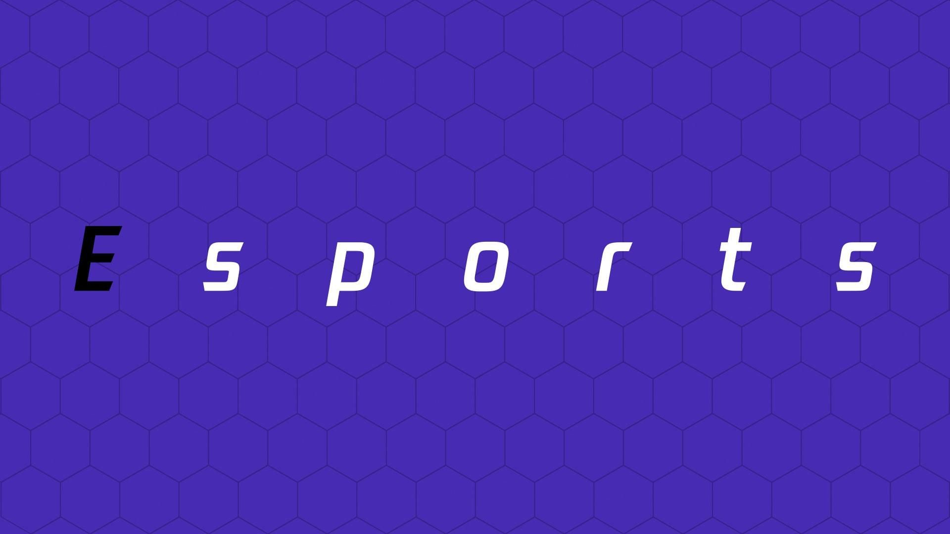 Tencent E Sports 10