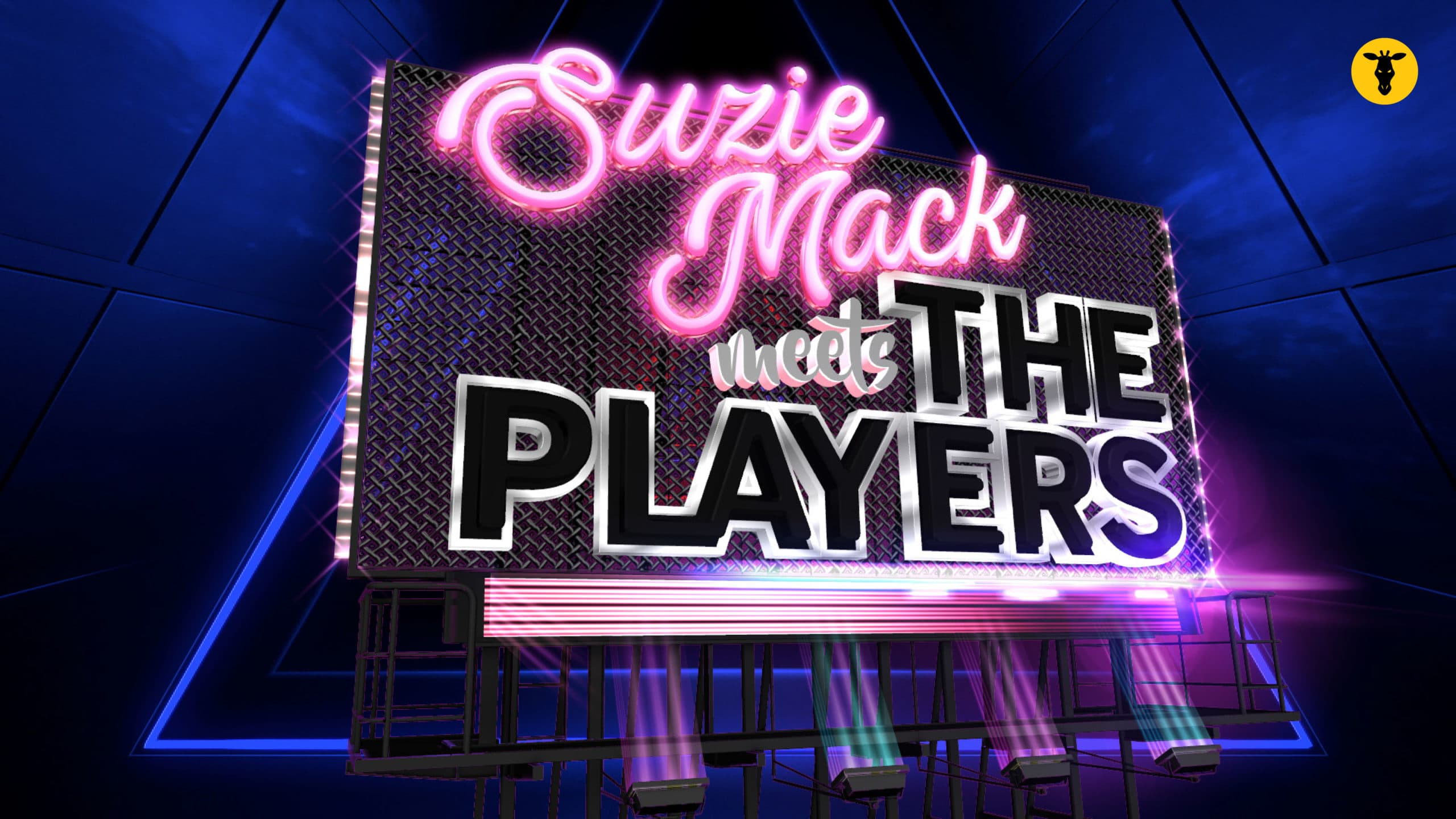 2016 Fox Sports Suzie Mack Gameshow Girraphic 01