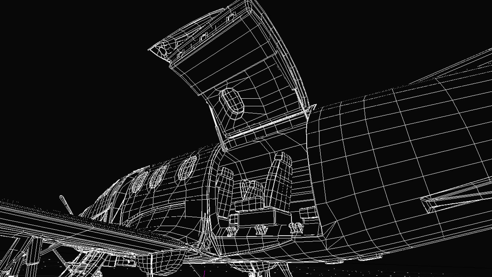 2016 Pilatus Concept Render Girraphic 2