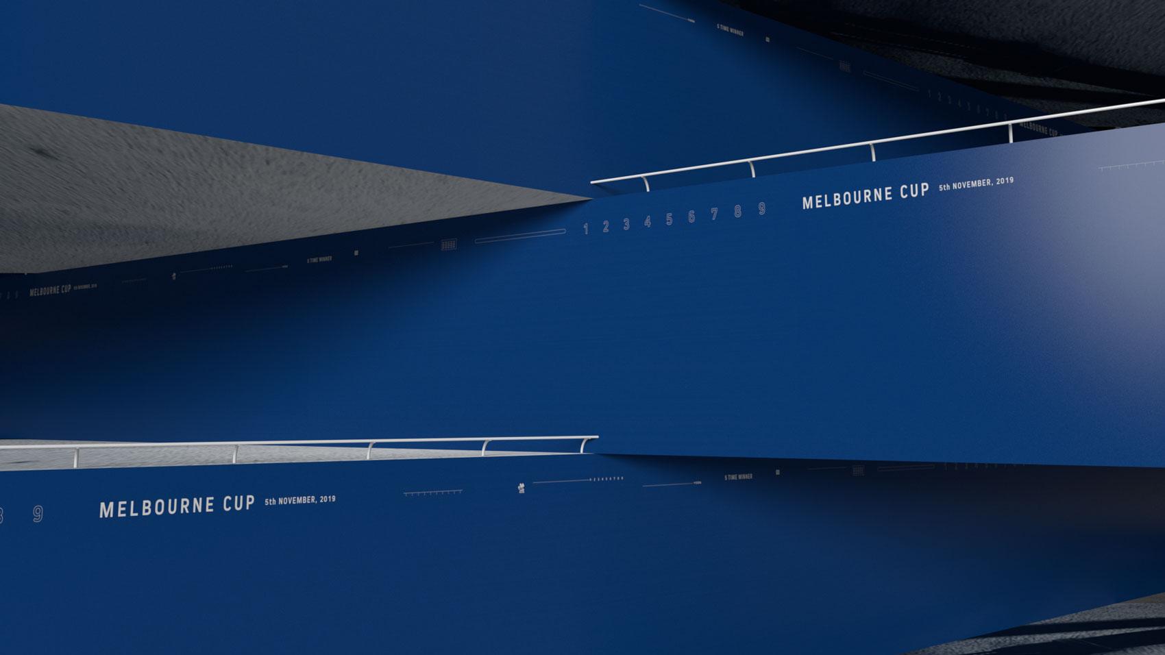 2019 Sky Racing Concept Stills 08 Girraphic
