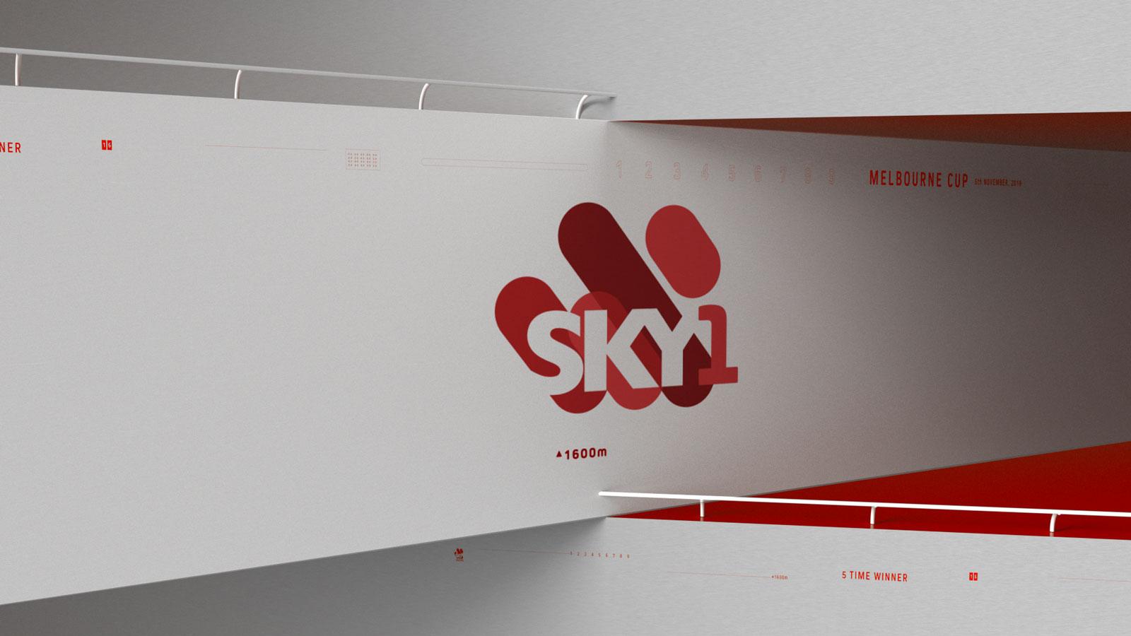 2019 Sky Racing Concept Stills 17 Girraphic
