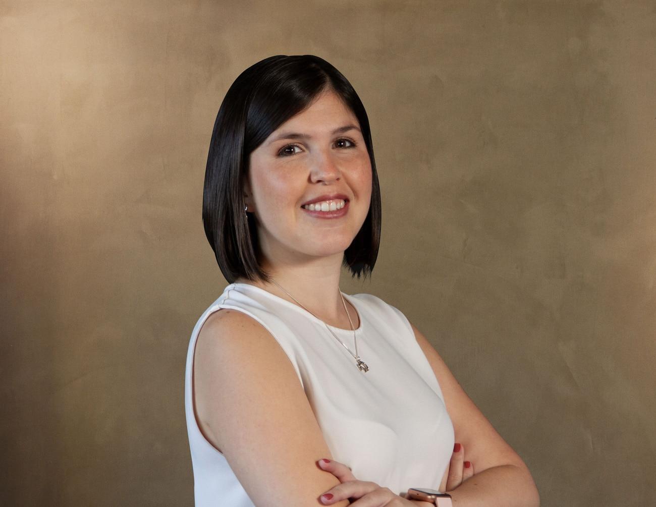 Girraphic Graciela Olivares
