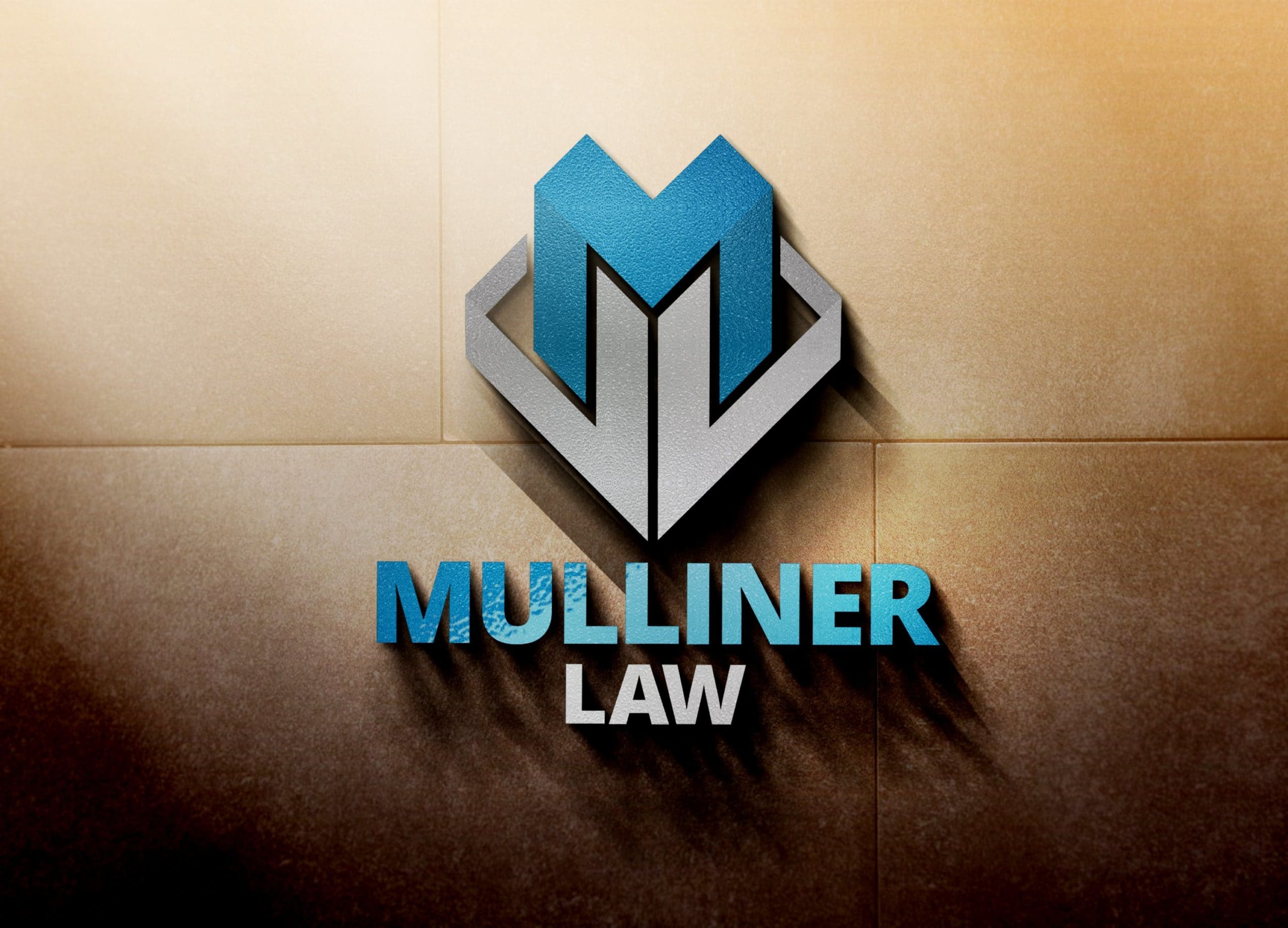 Girraphic Mulliner Law