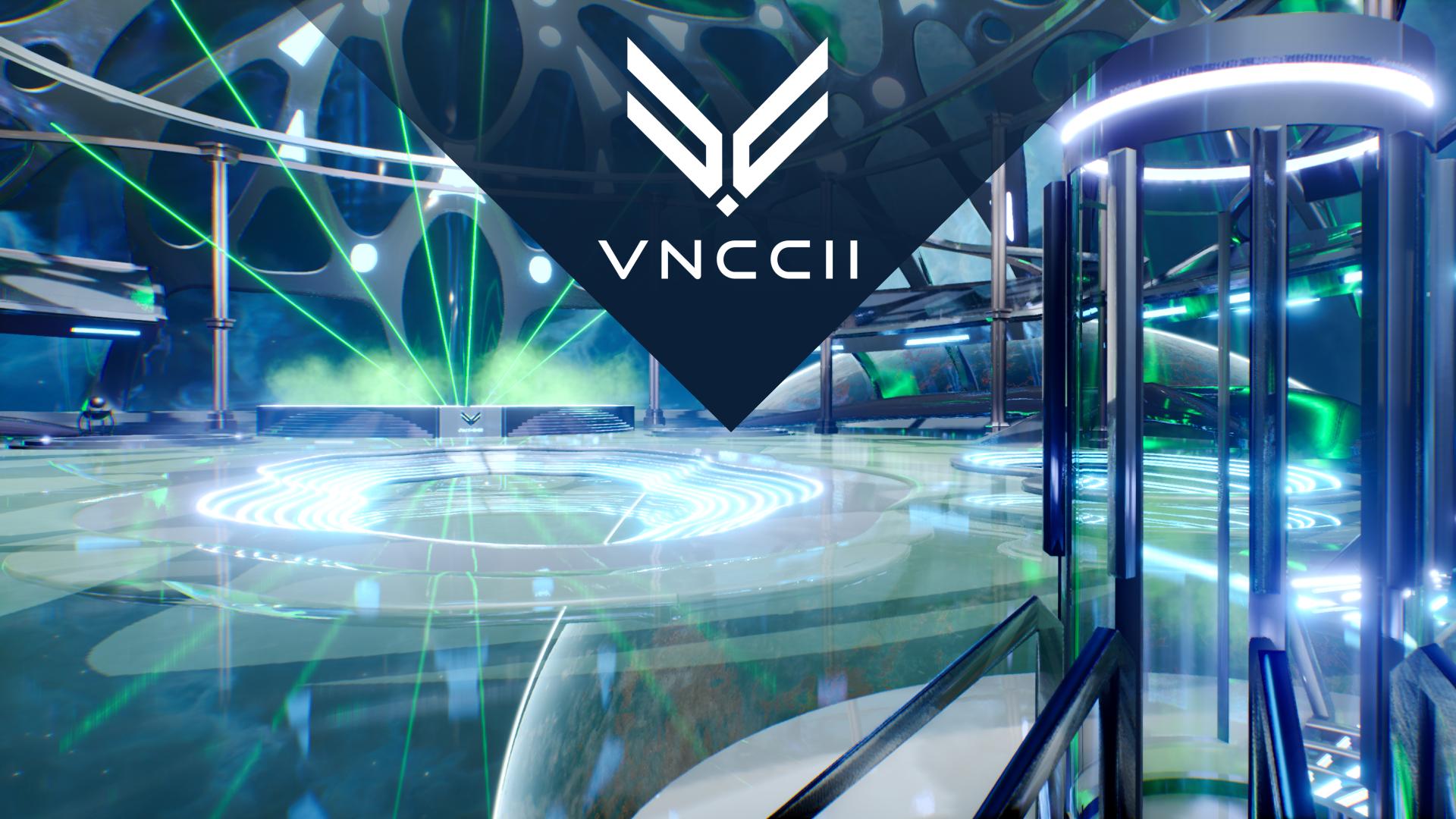 VNCCII VirtualSet Girraphic Cover 02
