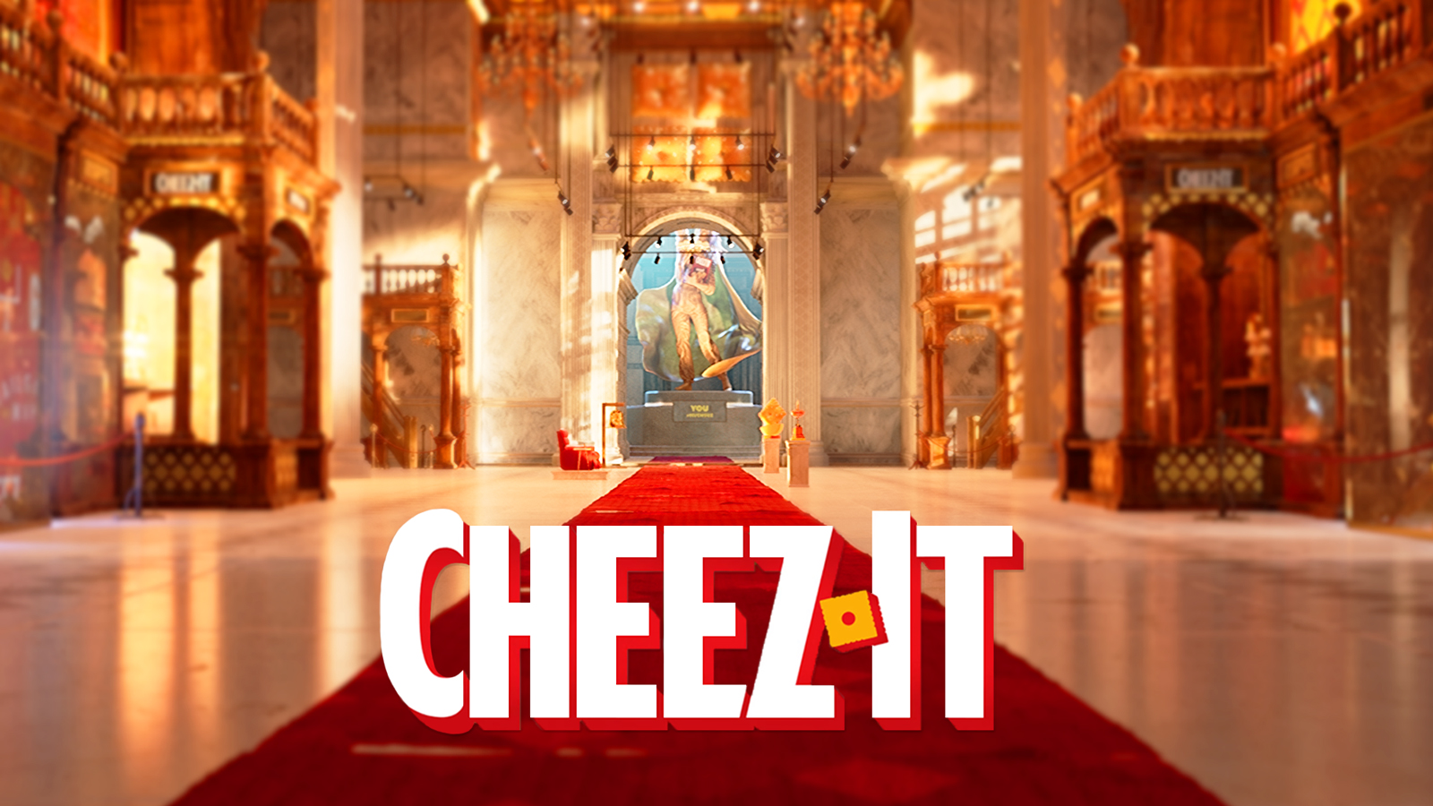 Cheez It cover2 1