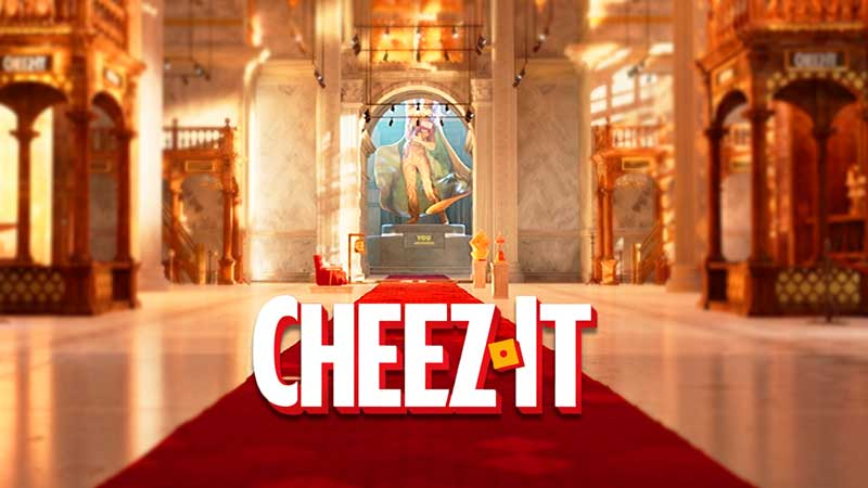 cheez it cover2
