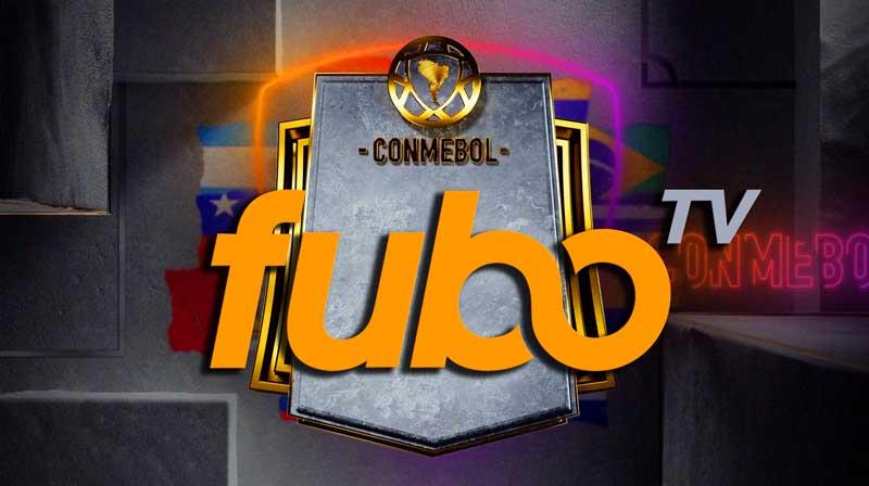 fuboTV LowRes