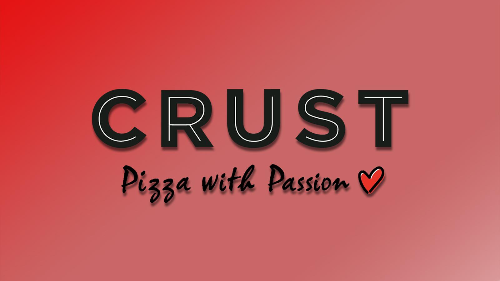 Crustcover4